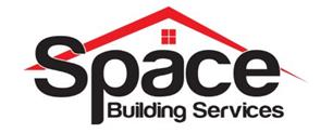 Space Building Services Limited