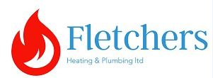 Fletchers Heating & Plumbing Ltd