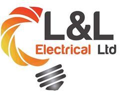 L & L Electrical Ltd