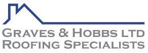 Graves & Hobbs Ltd