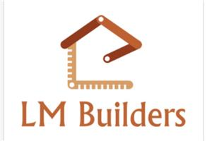 L & M Builders