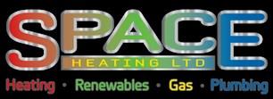 Space heating Ltd