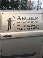 Archer Roofing Services