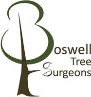 Boswell Tree Surgeons