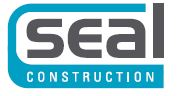 Seal Construction Ltd