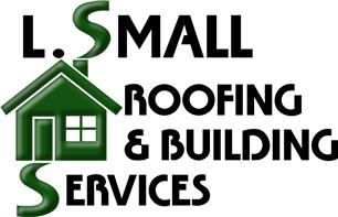 L Small Roofing & Building Services