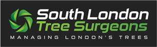 South London Tree Surgeons