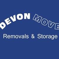 Armstrong & Devon Move