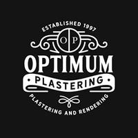 Optimum Plastering