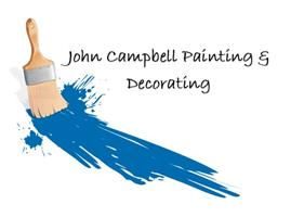 John Campbell Painting & Decorating