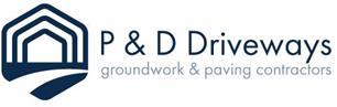 P&D Driveways