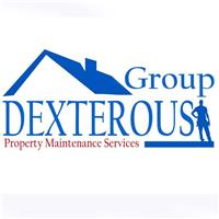 Dexterousgroup