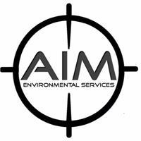 Aim Environmental Services