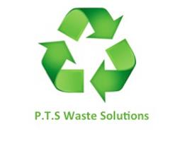PTS Waste Solutions Ltd