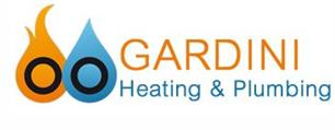 Gardini Heating & Plumbing