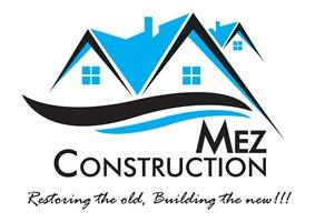 Mez Construction Ltd