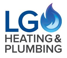 L G Heating and Plumbing