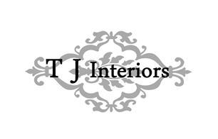 TJ Interiors