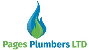 Pages Plumbers Ltd