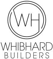 Whibhard Builders
