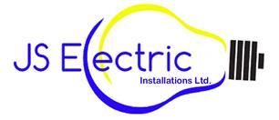 JS Electric Installations Ltd