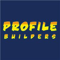 Profilebuilders UK Ltd