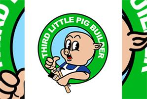 Third Little Pig Builder Ltd
