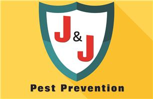 J and J Pest Prevention
