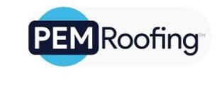 P.E.M. Roofing Ltd