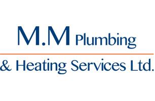 M.M Plumbing & Heating Services Ltd