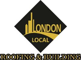 London & Local Roofing & Building Ltd