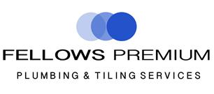 Fellows Premium Plumbing & Tiling Services