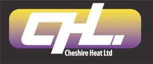 Cheshire Heat Limited