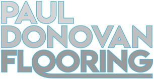 Paul Donovan Flooring