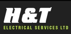 H&T Electrical Services Ltd