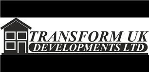 Transform UK Developments Ltd
