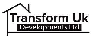 Transform UK Developments Ltd