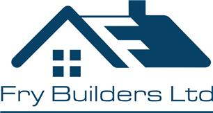 Fry Builders Limited