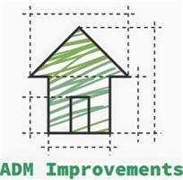 ADM Improvements