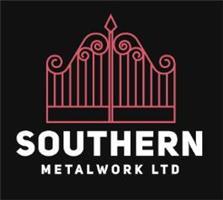 Southern Metalwork Ltd