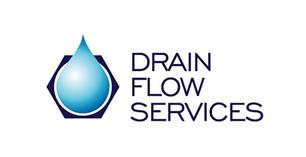 Drain Flow Services Ltd