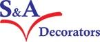 S&A Decorators