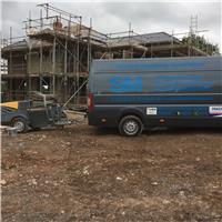 S M Plastering and Rendering Contractors