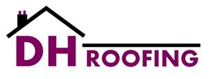 D H Roofing