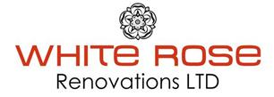 White Rose Renovations