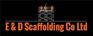 E&D Roofing & Scaffolding