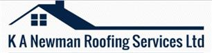 K A Newman Roofing Services Limited