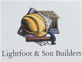 Lightfoot & Son Builders