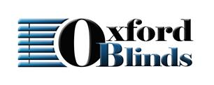 Oxford Blinds