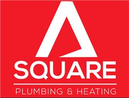 A Square Plumbing and Heating